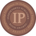 Independent Publisher Award Bronze Medal